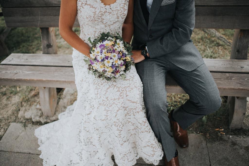 135 fotografo svizzera Rychiee + Dominik | Saas Fee   Svizzera   Matrimonio sulle Alpi
