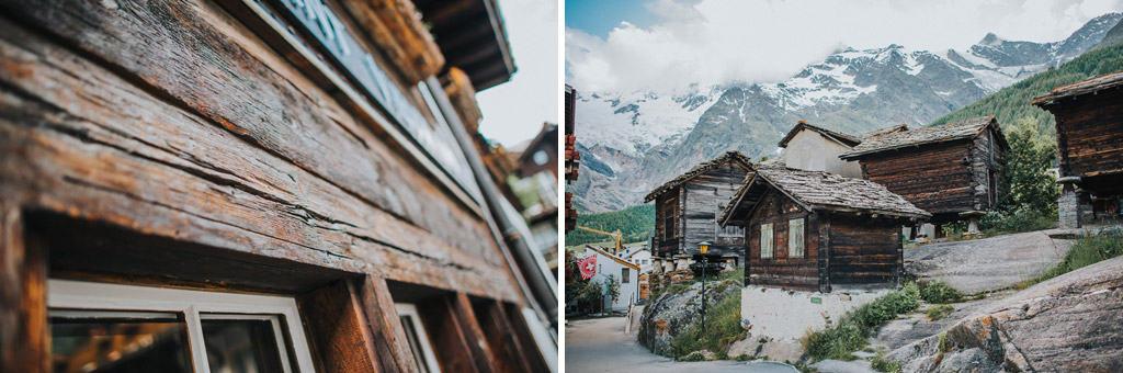 137 fotografo matrimonio saas fee Rychiee + Dominik | Saas Fee   Svizzera   Matrimonio sulle Alpi