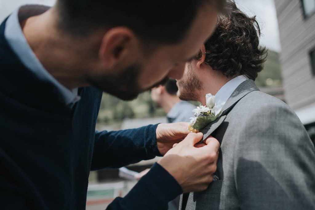 142 fotografo matrimonio svizzera Rychiee + Dominik | Saas Fee   Svizzera   Matrimonio sulle Alpi