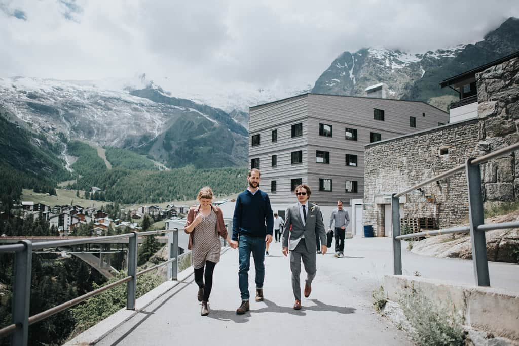 143 fotografo matrimonio svizzera