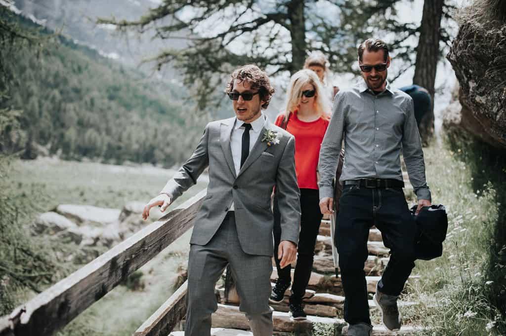 144 fotografo matrimonio svizzera Rychiee + Dominik | Saas Fee   Fotografo Matrimonio Alpi Svizzere