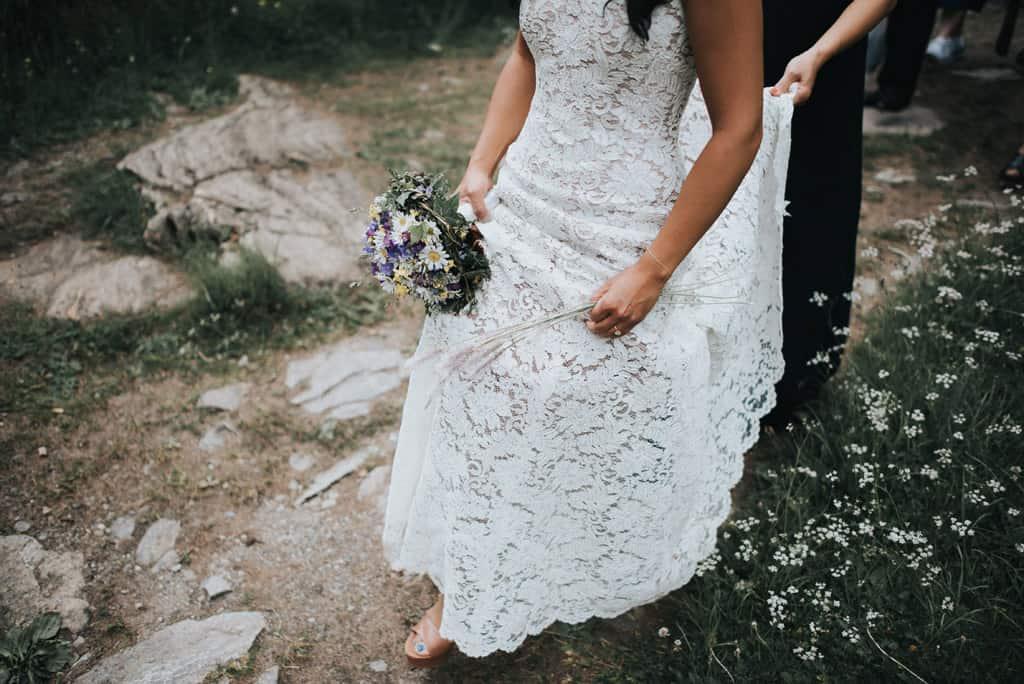 148 fotografo matrimonio svizzera Rychiee + Dominik | Saas Fee   Svizzera   Matrimonio sulle Alpi