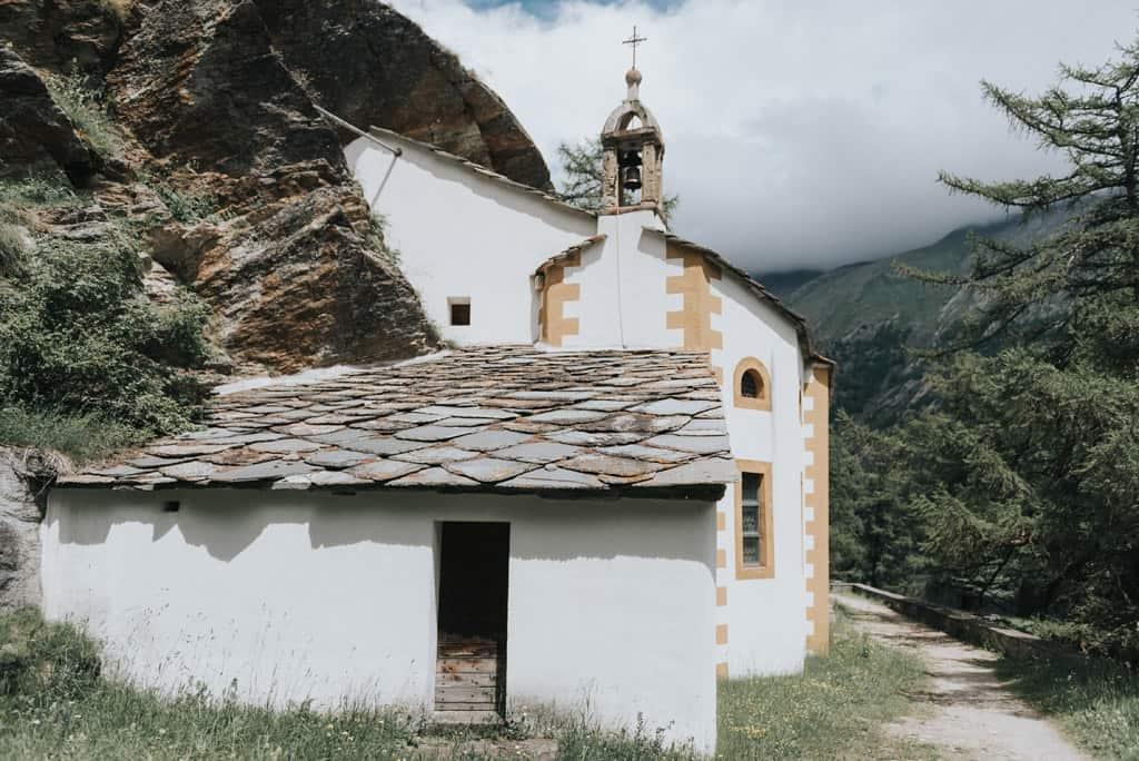 149 fotografo matrimonio svizzera Rychiee + Dominik | Saas Fee   Svizzera   Matrimonio sulle Alpi