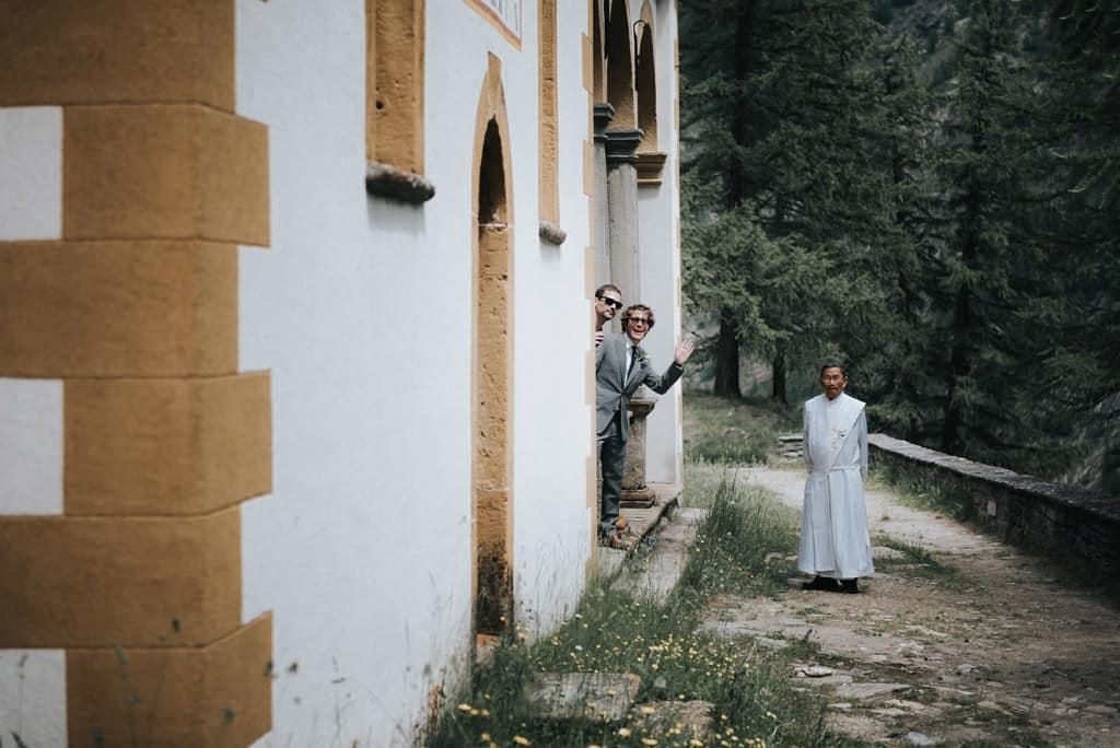 150 fotografo matrimonio svizzera Rychiee + Dominik | Saas Fee   Svizzera   Matrimonio sulle Alpi