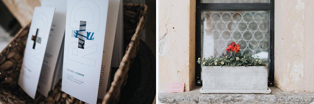 152 wedding photographer in switzerland