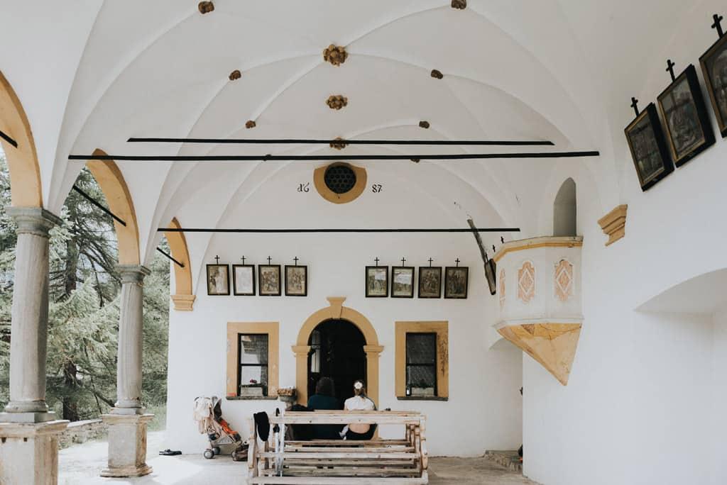 153 wedding photographer in switzerland