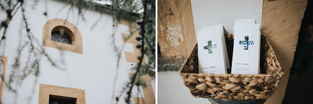 154 wedding photographer in switzerland