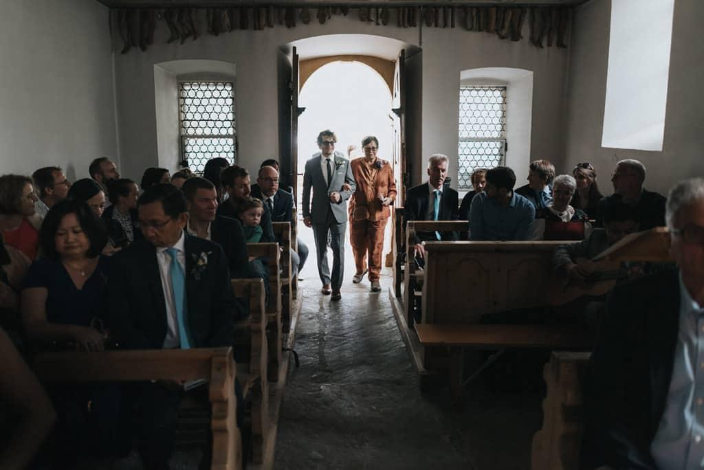 155 wedding photographer in switzerland