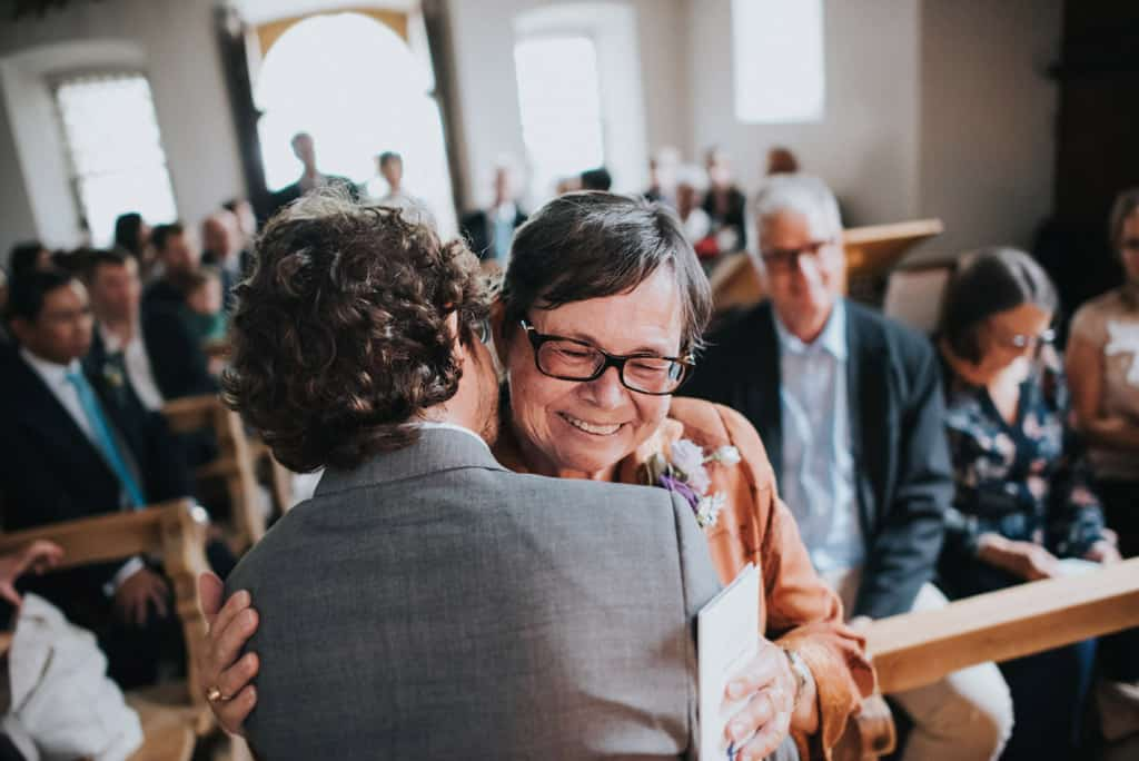 156 wedding photographer in switzerland