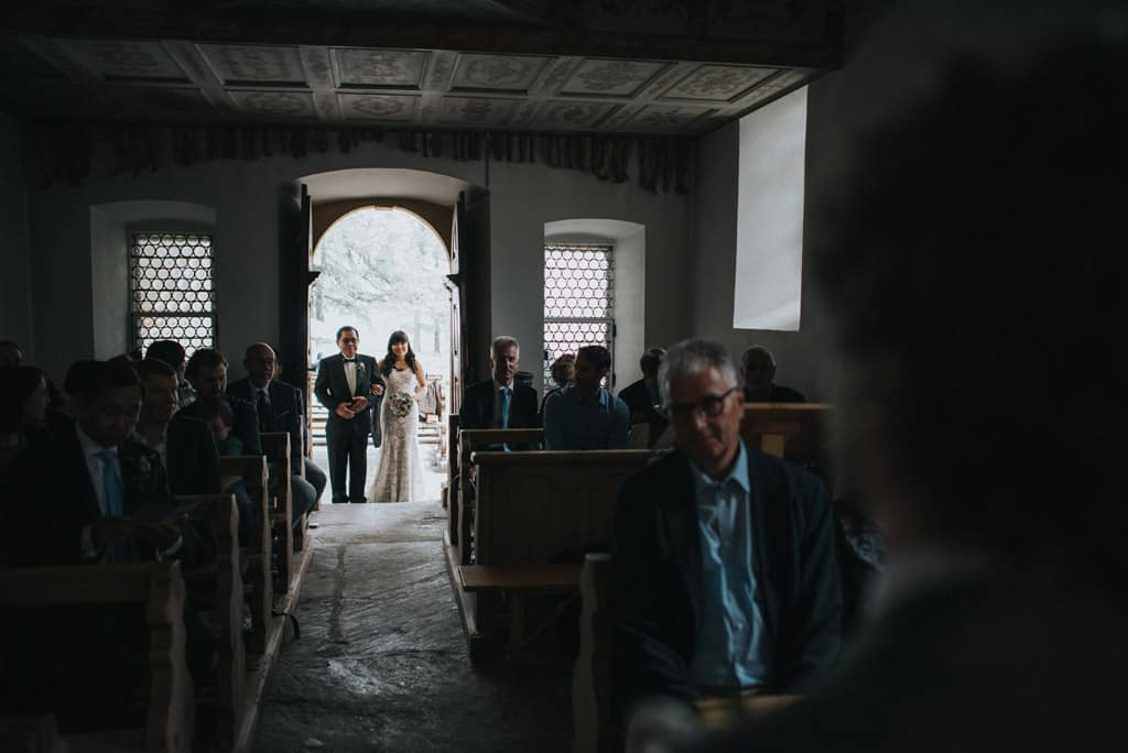 157 wedding photographer in switzerland