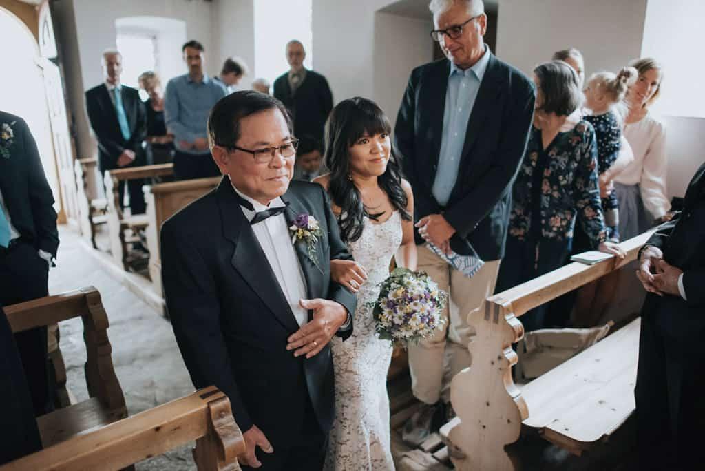 158 wedding photographer in switzerland