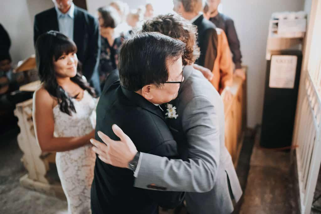 159 wedding photographer in switzerland