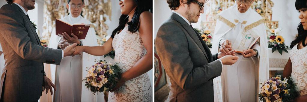 160 wedding photographer in switzerland