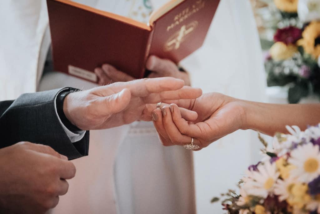 161 wedding photographer in switzerland