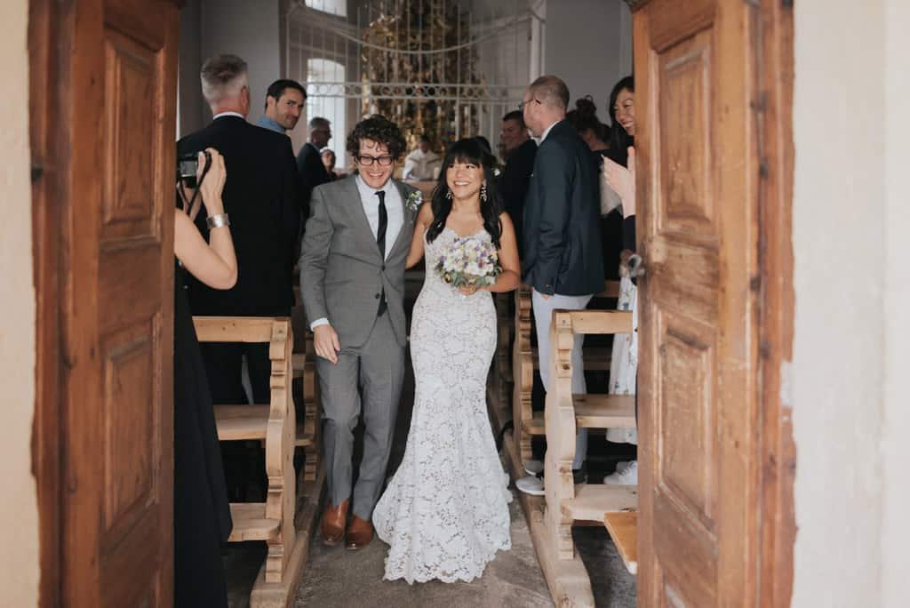 162 swiss wedding photographer