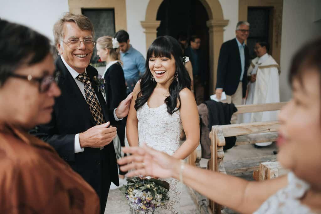 164 swiss wedding photographer