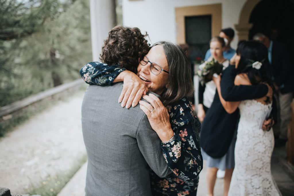 165 swiss wedding photographer