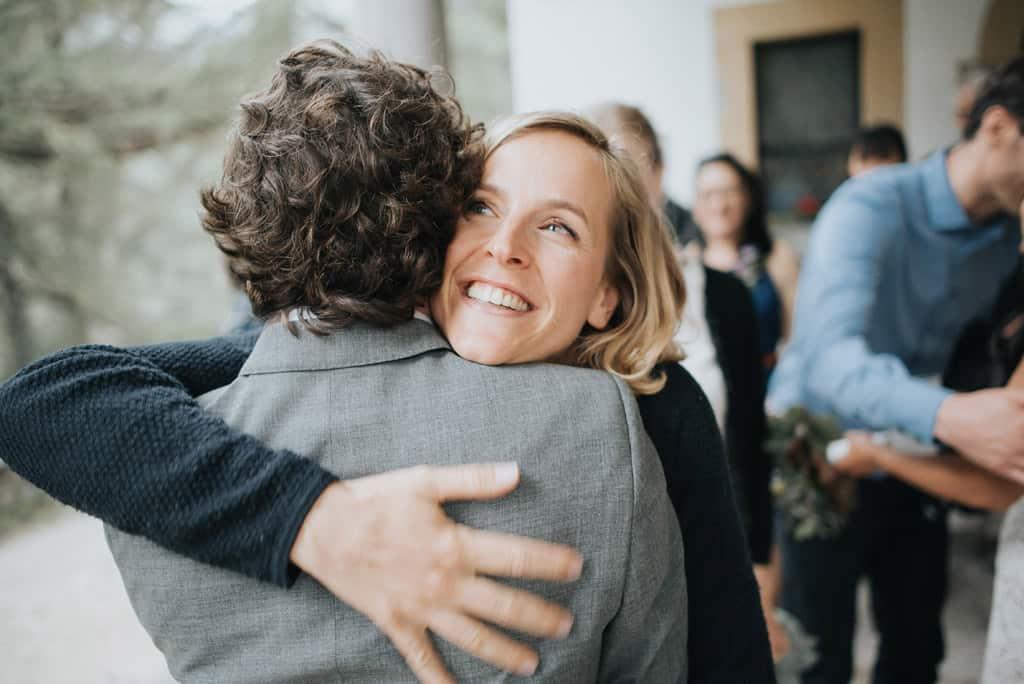 166 swiss wedding photographer