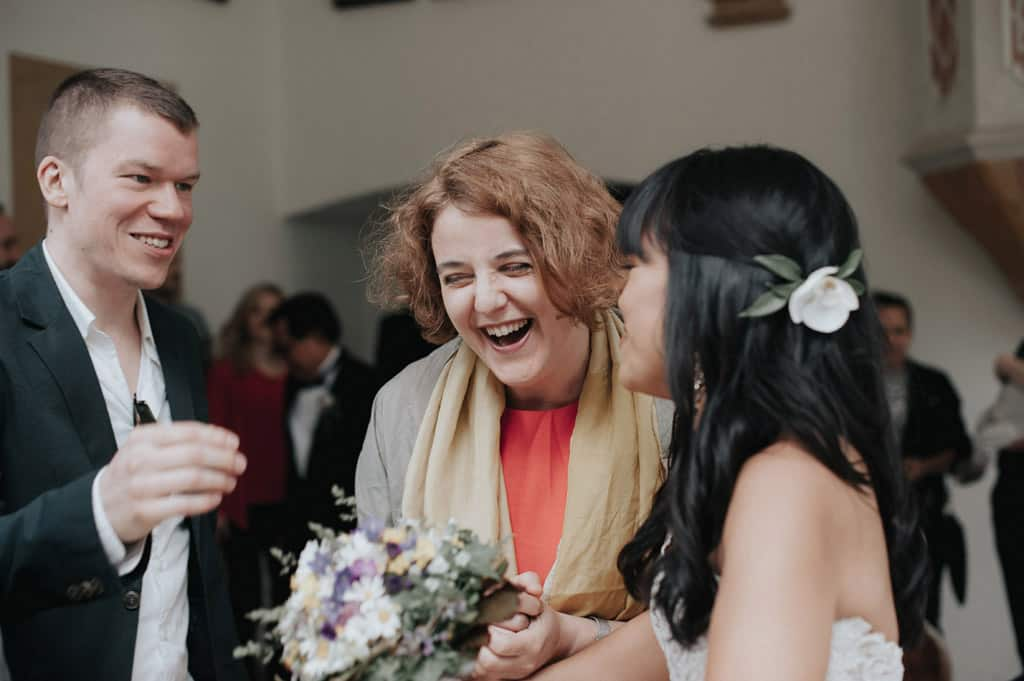 167 swiss wedding photographer