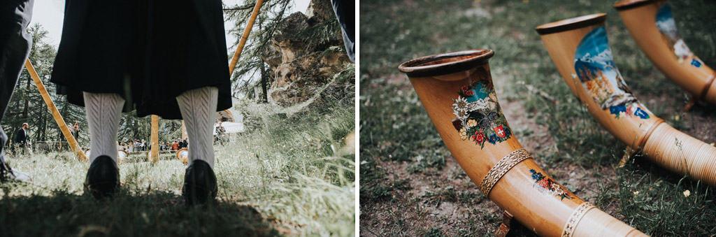 170 swiss wedding photographer