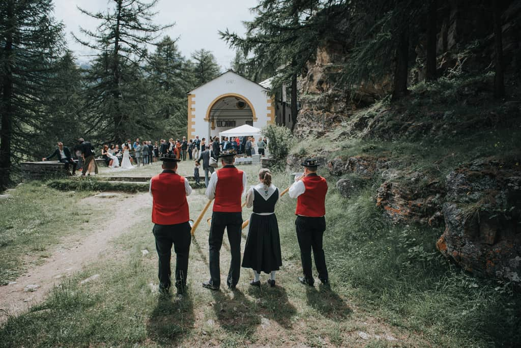 171 swiss wedding photographer Rychiee + Dominik | Saas Fee   Svizzera   Matrimonio sulle Alpi