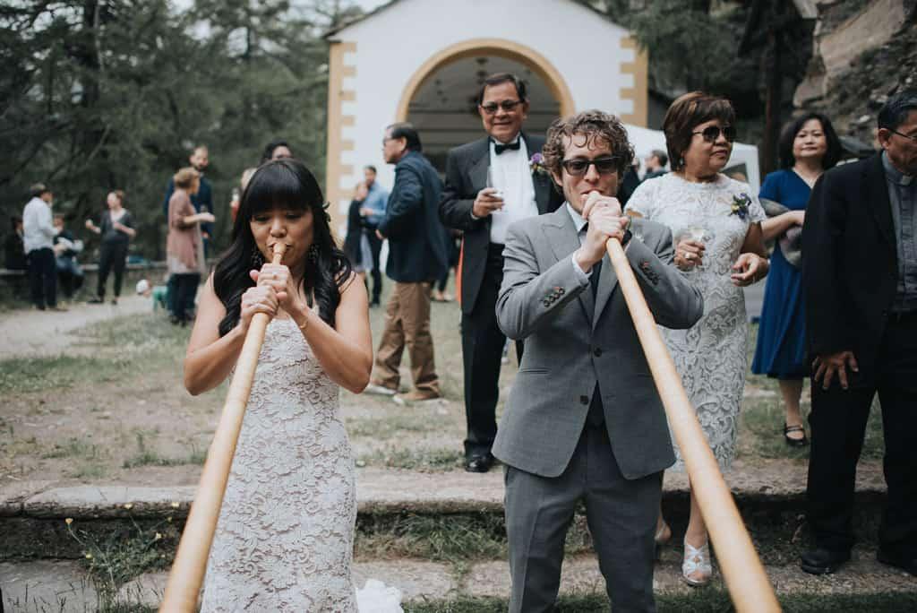 172 wedding photographer in saas fee