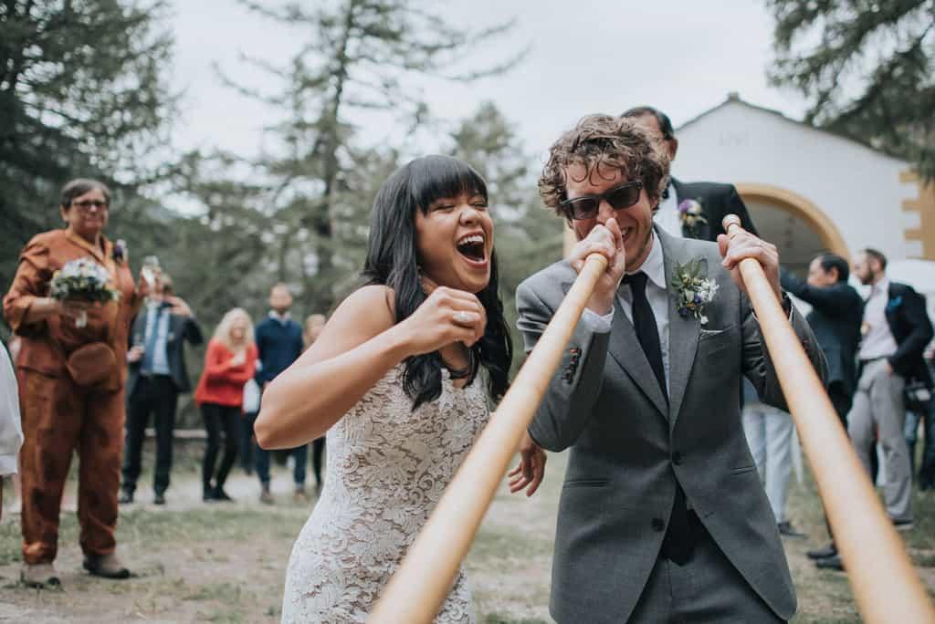 173 wedding photographer in saas fee