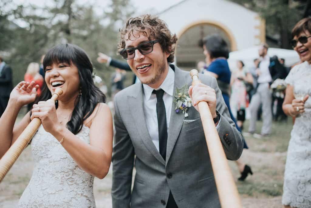 174 wedding photographer in saas fee
