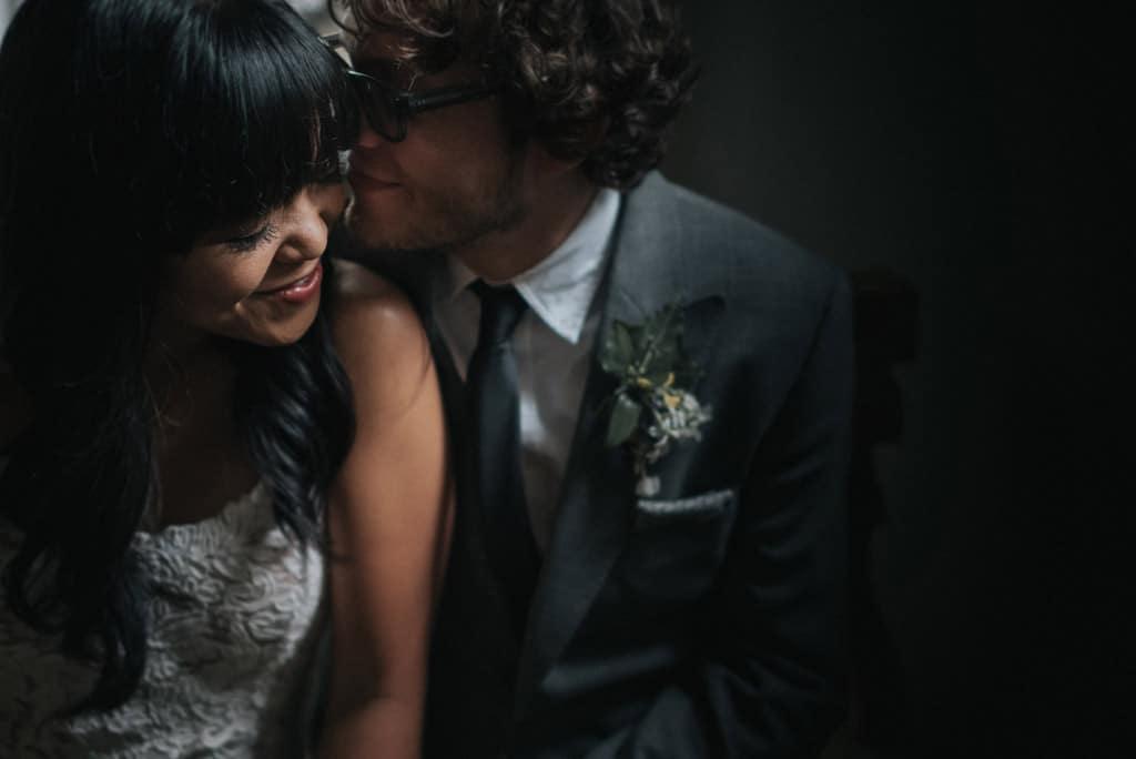 175 wedding photographer in saas fee