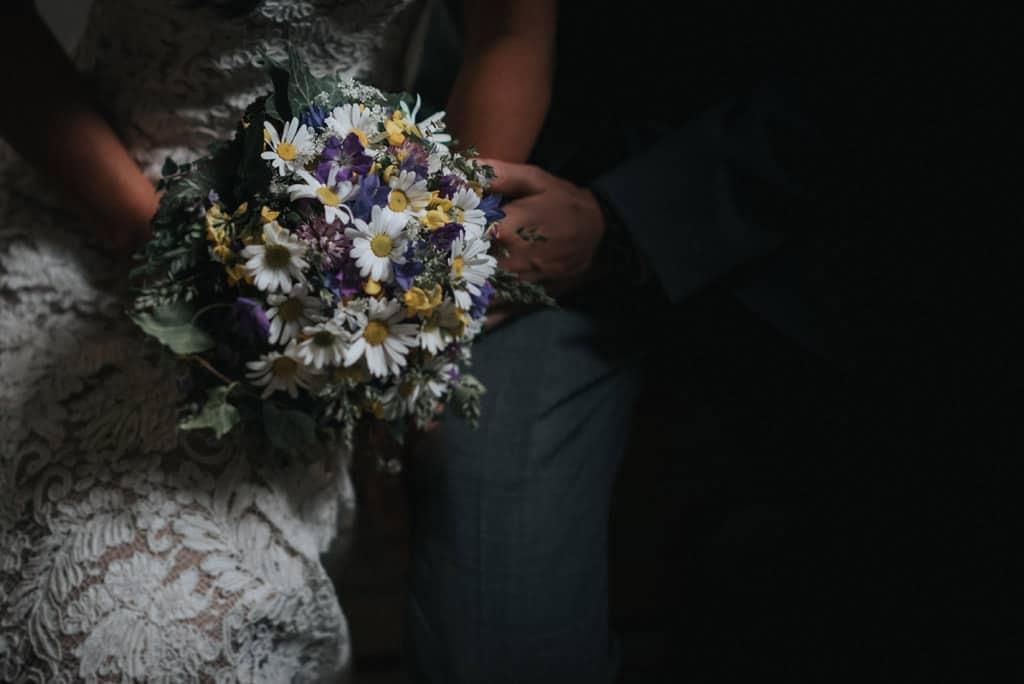 176 wedding photographer in saas fee