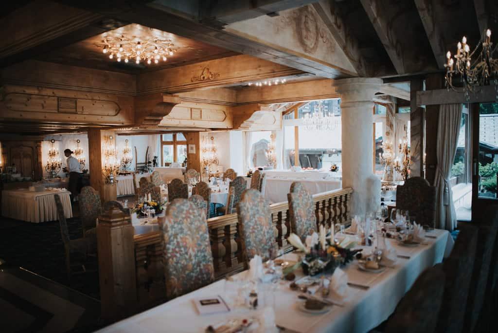 177 wedding photographer in saas fee