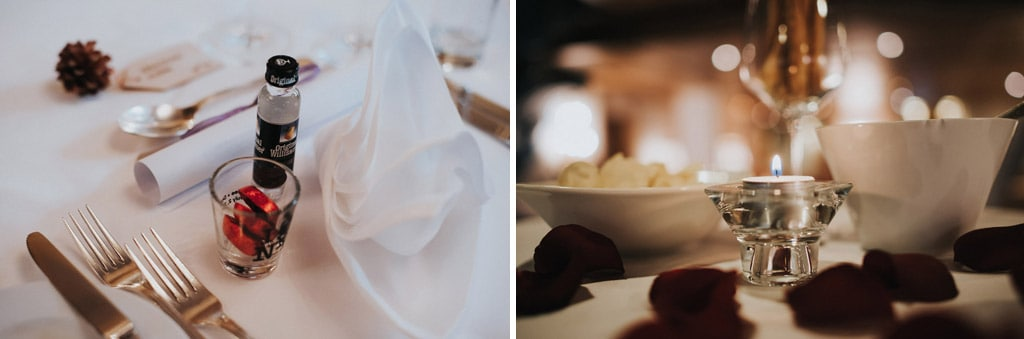 179 wedding photographer in saas fee
