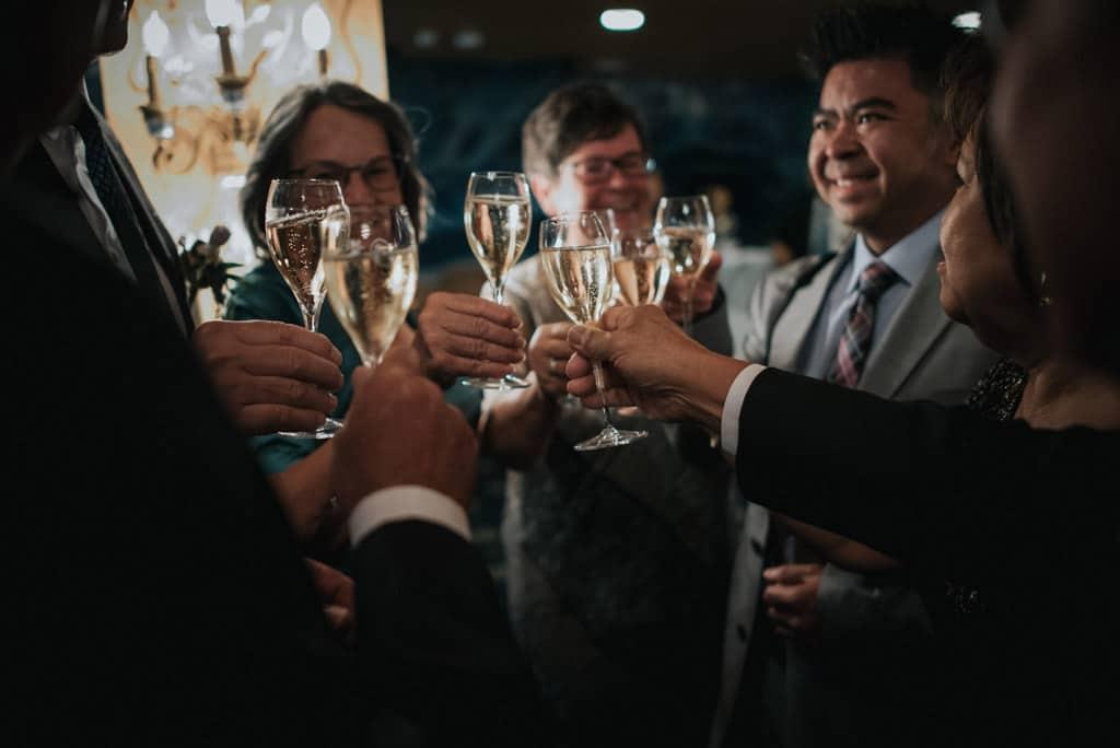 180 wedding photographer in saas fee