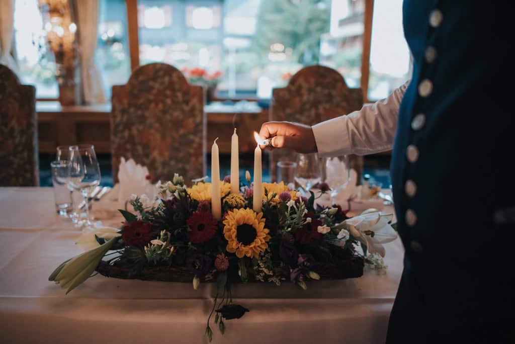 182 alpine wedding photographer