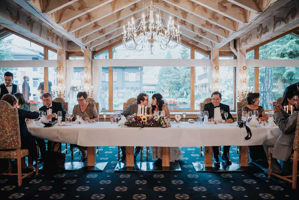 183 alpine wedding photographer