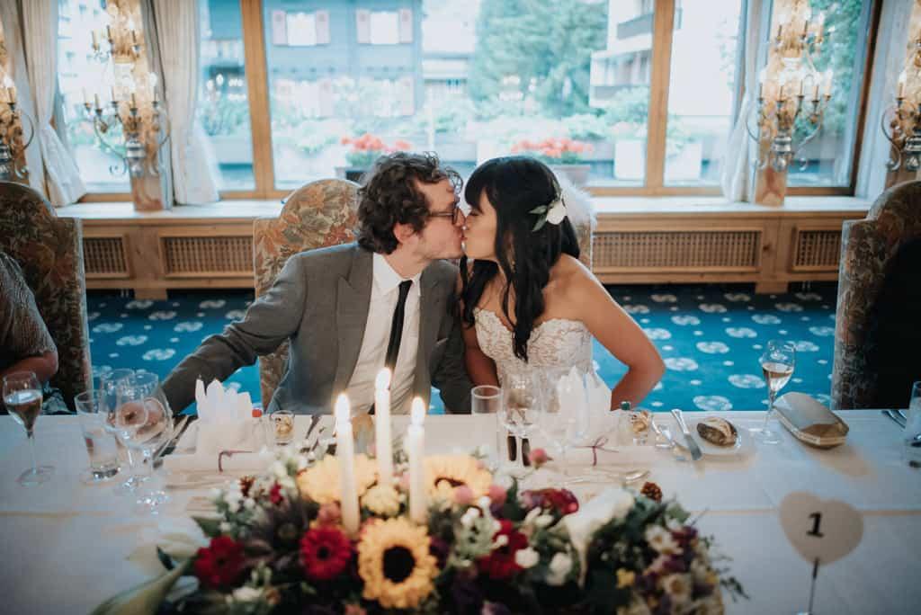 184 alpine wedding photographer