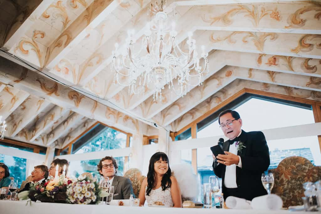 185 alpine wedding photographer