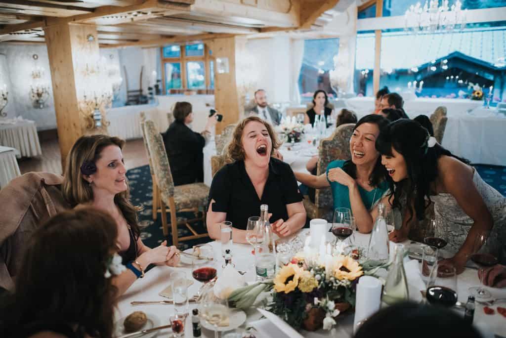 186 alpine wedding photographer