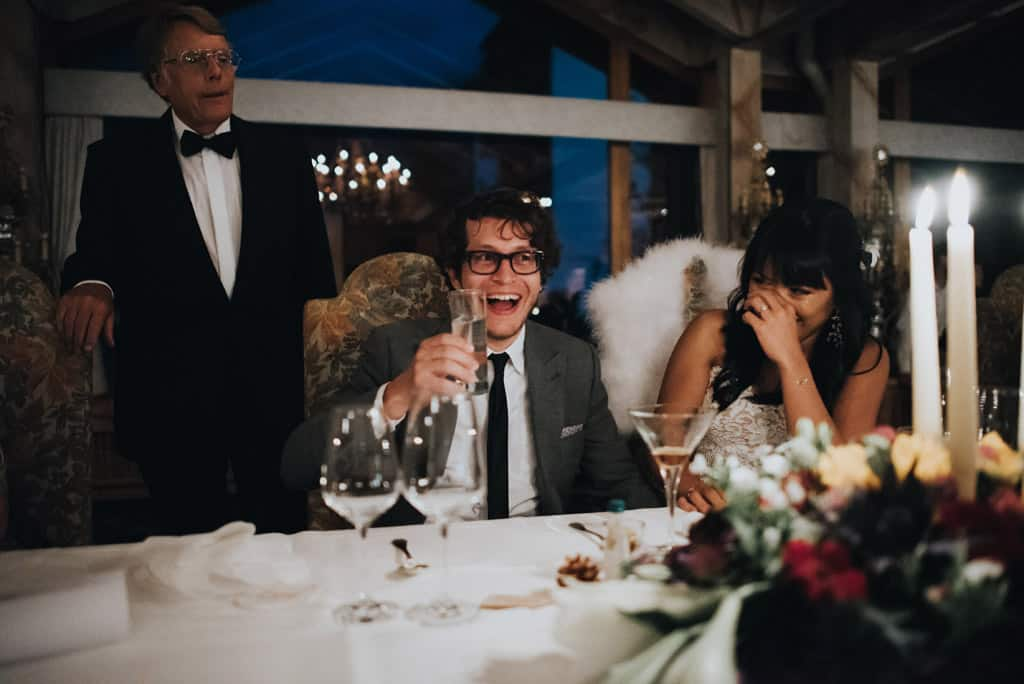 187 alpine wedding photographer Rychiee + Dominik | Saas Fee   Svizzera   Matrimonio sulle Alpi