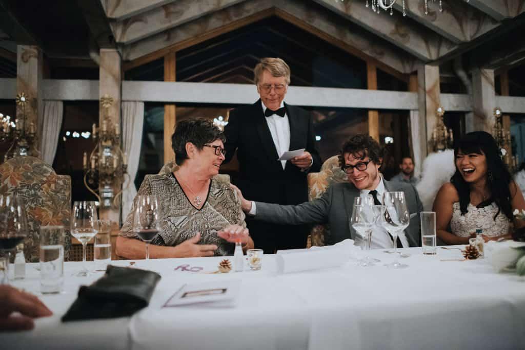 188 alpine wedding photographer