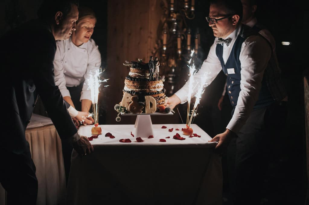 190 alpine wedding photographer Rychiee + Dominik | Saas Fee   Svizzera   Matrimonio sulle Alpi