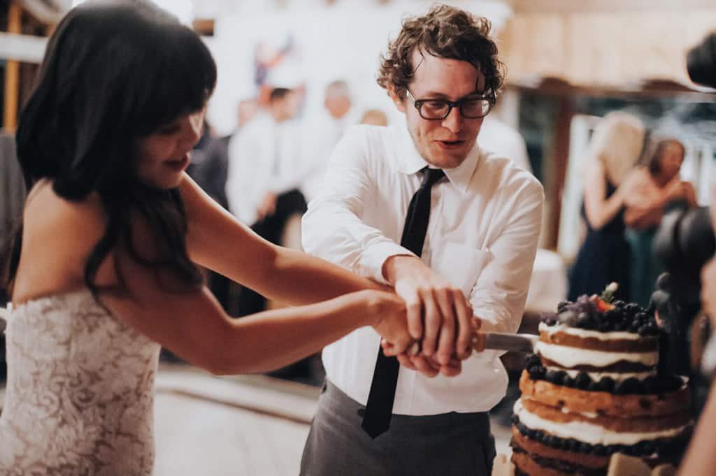 192 wedding in switzerland