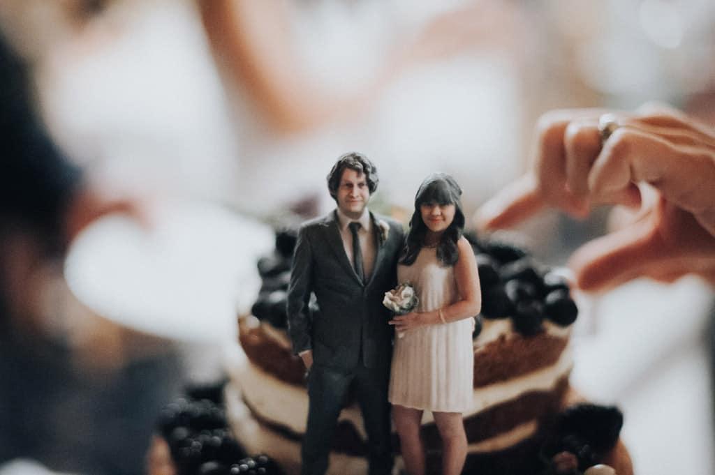 193 wedding in switzerland