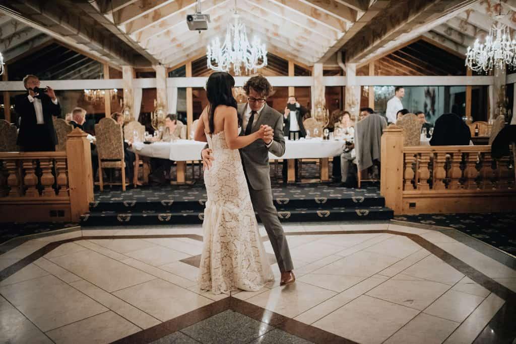 194 wedding in switzerland