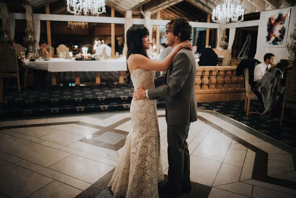 195 wedding in switzerland