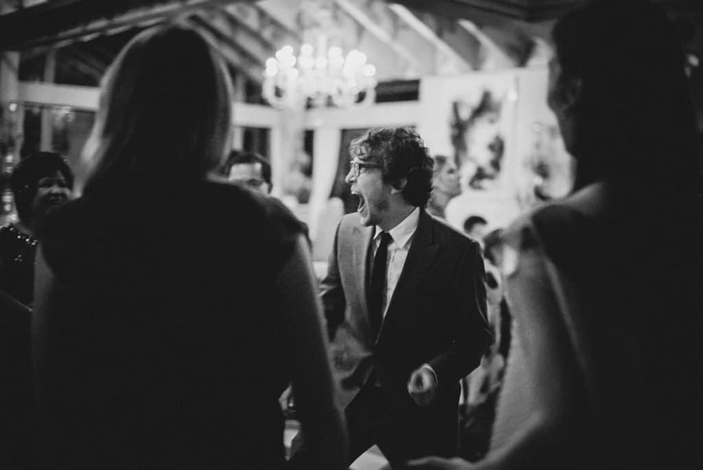 196 wedding in switzerland