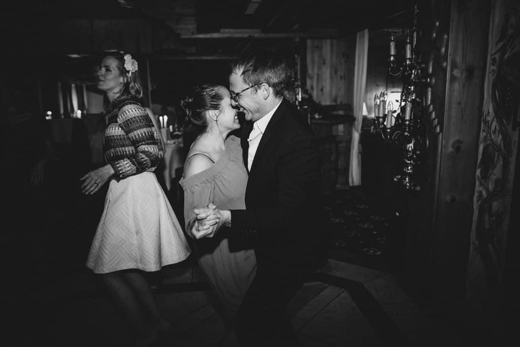 197 wedding in switzerland