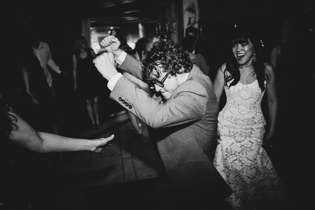 199 wedding in switzerland