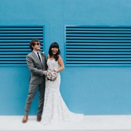 copertina 440x440 Fotografo Matrimonio Andrea Fusaro