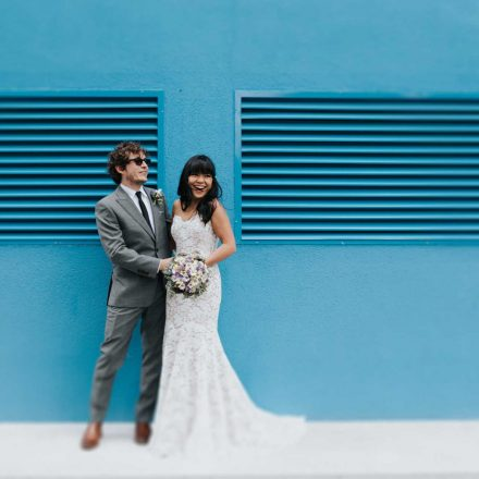 copertina 440x440 Matrimoni